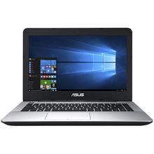 ASUS A455LF Core i3 4GB 500GB 2GB Laptop